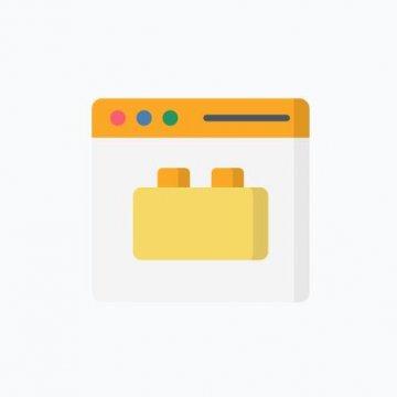 Kadence PRO【全家桶】Themes+Editor+Plugins 终生更新使用权