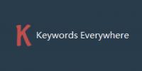 Keywords Everywhere终极指南 注册+安装+使用教程